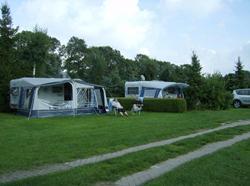 camping 020-1